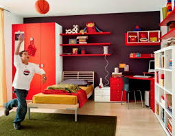 ideas for decorating your boy u0027s room ideas for home decor