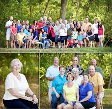25 family field pictures ideas family