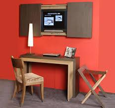 bureau r騁ractable bureau r騁ractable 28 images le march 233 biron petit bureau