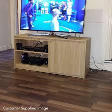 Golden Select Laminate Flooring Walnut Sydney Walnut 3 Strip Laminate Flooring 7mm Flat Ac3 2 48m2