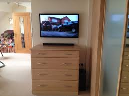 Bedroom Tv Wall Mount Height Tv Wall Mounting Page 1 Aerial Satellite U0026 Audio Visual Installer