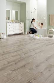 vinyl flooring installation at the home depot