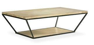 blair center dining table bungalow blair rectangular or coffee table for sale cottage bungalow