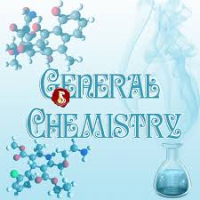 general chemistry images reverse search