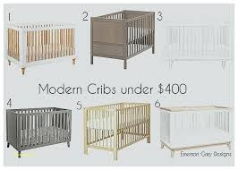 Sears Baby Beds Cribs Used Baby Cribs Size Of Used Baby Cribs For Sale Baby Depot