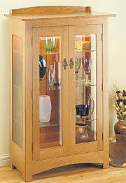 curio display cabinet plans wood curio cabinet plans for the home pinterest cabinet plans