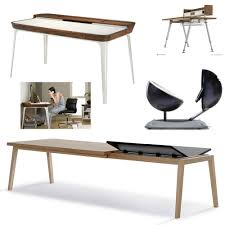 Herman Miller Adjustable Height Desk by Fascinating Herman Miller Desk Chairs Images Ideas Surripui Net