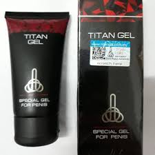 titan gel russia original posts facebook