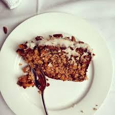 carrot cake eat well travel farest 2013