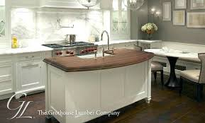 island sinks kitchen kitchen island small sink island sinks kitchen walnut kitchen