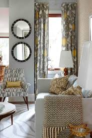 home design articles best interior designers home design ideas