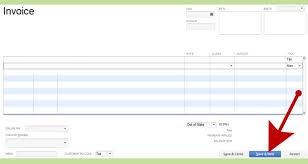 how to use progress invoicing in quickbooks 3 steps