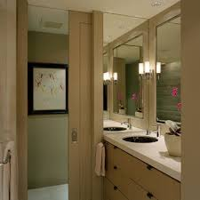 bathroom design seattle 203 best bathroom images on bathroom ideas basement