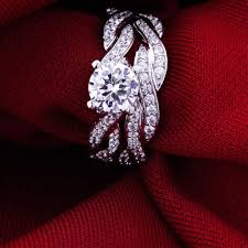 engagement ring sale black friday black friday deals on wedding rings collection on ebay