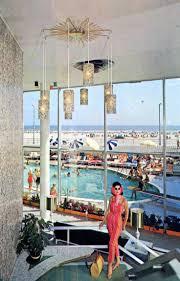 Hotels Near Fashion Island Best 25 Hotel Motel Ideas On Pinterest Vintage Signs Vintage