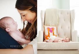 Newborn Photography Houston Why Lifestyle Newborn Photography Houston Newborn Photographer