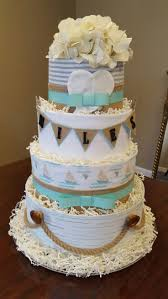 135 best simply showers images on pinterest baby shower