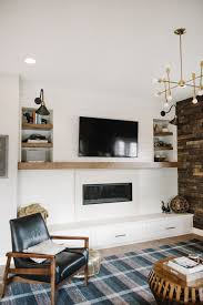 Living Room Fireplace Design by 148 Best Family Room Ideas Images On Pinterest Family Room