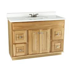Allen And Roth Bathroom Vanities by Shop Allen Roth 48