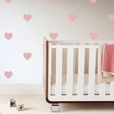 Monkey Decor For Nursery Bedroom Decoration Baby Nursery Sports Wall Decor Nursery Wall