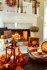 1902 best harvest decorations images on pinterest fall fall