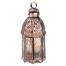 Moroccan Chandeliers Moroccan Lighting Fixtures Moroccan Lanterns Wayfair