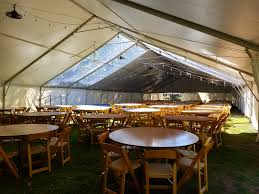 Rent A Patio Heater by Bend Party Rentals Table U0026 Chair Rentals Bend Oregon Party Rentals