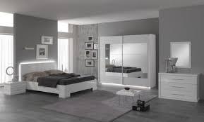 chambres à coucher conforama best chambre a coucher conforama 2015 photos antoniogarcia info
