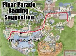 disneyland california adventure map all about parades and fireworks at disneyland resort disneyland