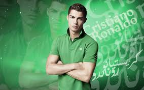 ronaldo football wallpapers hd pixelstalk net