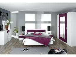 chambre deco moderne chambre deco moderne daccoration de chambre adulte moderne idee deco