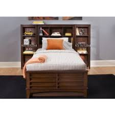 kid u0027s full size beds with storage u2013 coleman furniture