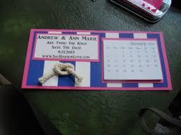 Nautical Save The Date My Nautical Save The Dates Are Done Weddingbee