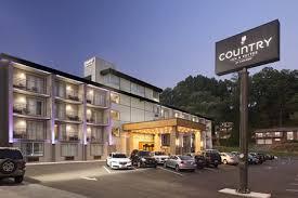 gatlinburg hotels country inn suites