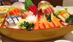 restaurant cuisine 9 ฟ จ เจแปนน ส เรสเตอร รอง fuji japanese restaurant เซ นทร ลพลาซา