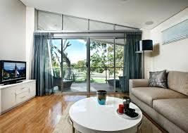 Window Dressing For Patio Doors Patio Curtain Ideas Patio Curtain Panels Patio Door Window