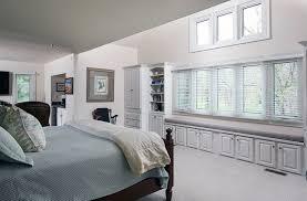Window Seat Ideas Benches Storage  Cushions  Interior - Bedroom window seat ideas