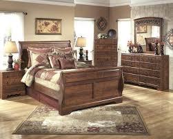 crafty bedroom media chest medium size of tv stand top bedroom
