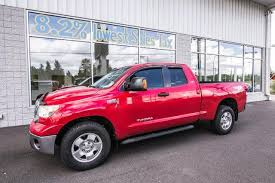 2007 toyota tundra 4 door toyota tundra in washington for sale used cars on buysellsearch