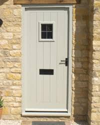 Cottage Doors Exterior Bespoke Doors Front Doors Contemporary Doors Bespoke