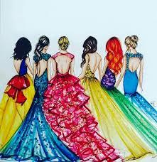 best 25 disney princess drawings ideas on pinterest drawings of
