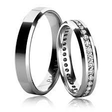 snubni prsteny snubní prsten model č 4639 2 zásnubní a snubní prsteny bisaku