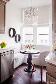 Design For Kitchen Banquettes Ideas Banquettes For Small Kitchens Viverati