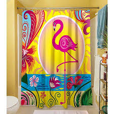 cheap blossom shower curtain find blossom shower curtain deals on