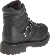 discount harley boots harley davidson women u0027s maddy 6 inch lace up black boots inside