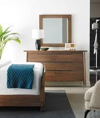 bedroom smart choice caracole bedroom furniture