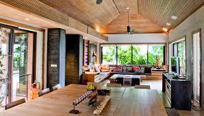 Thai Style Home Interior Design Home Interiors - Thai style interior design