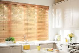 Blinds In The Window Blinds For Every Budget Australian Handyman Magazine