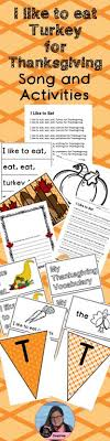 the 25 best thanksgiving songs ideas on preschool