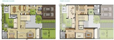 saratoga springs treehouse villa floor plan 100 villas floor plans photo tour of the master bedroom and